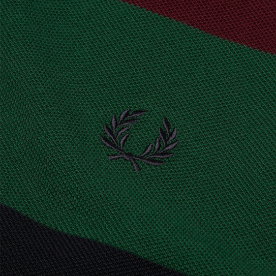 Polo Fred Perry 608