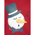 Sweat Jack & Jones Noël
