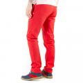 Jeans 1083 Ajusté